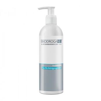 MD Cleansing Reinigungsmilch, 190ml