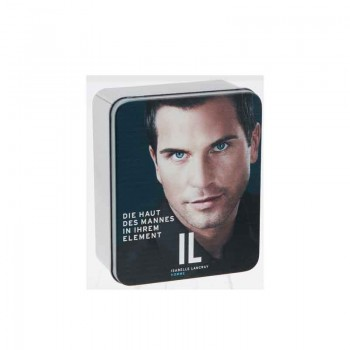 IL HOMME Soin Protection Set