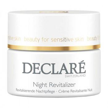 Revitalisierende  Nachtpflege, 50ml