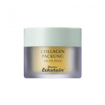 Collagen Packung 50ml