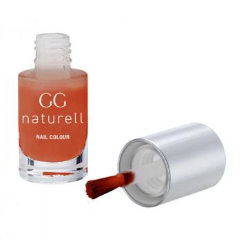 Nail Colour Nr. 80, 5ml