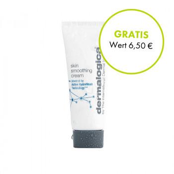 Dermalogica, Skin Smoothing Cream 2.0, 7ml