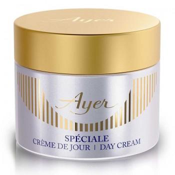 Speciale, Day Cream, 50ml