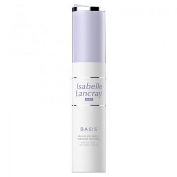 BASIS Tonique Naturel (reife Haut), 200ml
