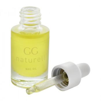Nail Oil, 5ml