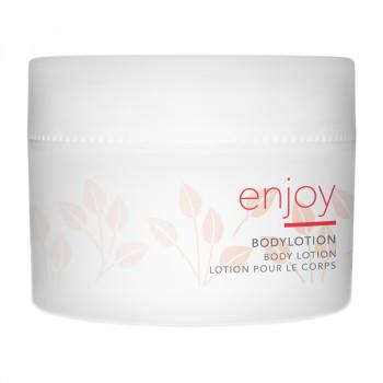 Enjoy Bodylotion, 250ml