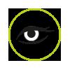 Anwendungsbereich: Augen