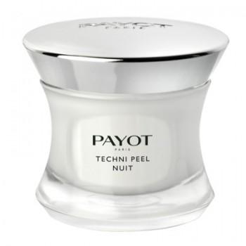 Techni Liss - Peel Nuit, 50ml