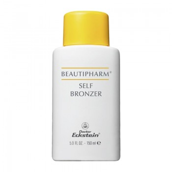 Beautipharm Self Bronzer, 150ml