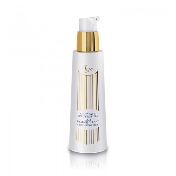 Speciale, Cleansing Milk, 200ml
