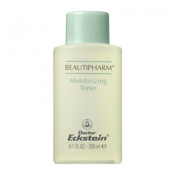 Beautipharm Moisturizing Toner, 200ml