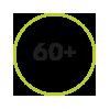 Anwendungsalter: über 60
