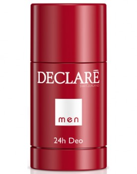 24h Deo, 75g