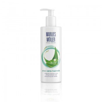 Gebutstags Promo Aloe Vera Hairmilk, 300ml