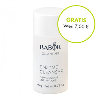 BABOR, Enzyme Cleanser, 20g