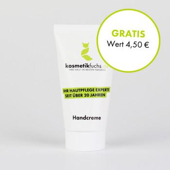Kosmetikfuchs Handcreme, 30ml