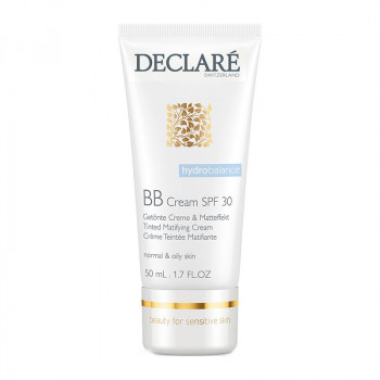 hydrobalance BB Cream SPF 30, 50ml