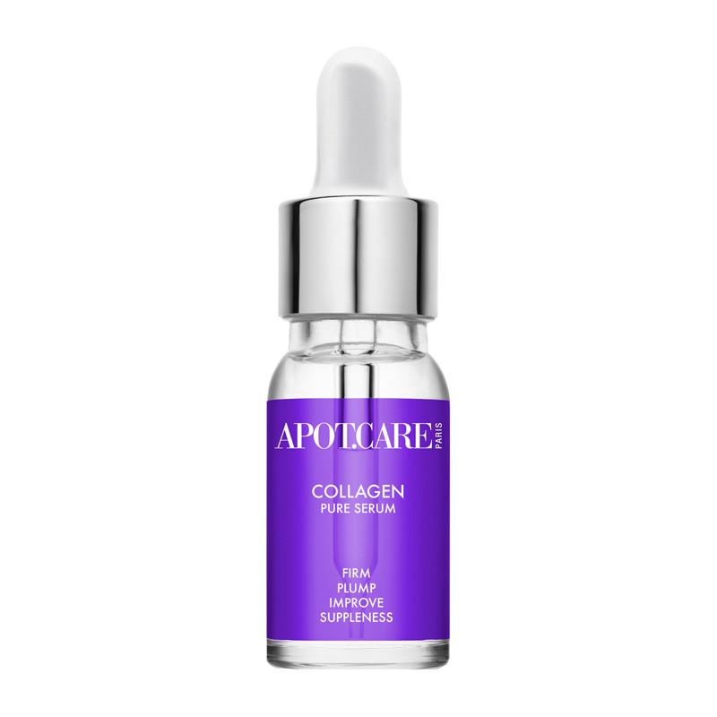 Apot.care Pure Serum Collagen, 10ml