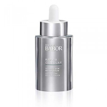 Doc. Babor REPAIR CELLULAR Ultimate ECM Repair Serum, 50ml