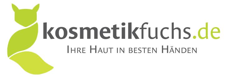 Kosmetikfuchs.de - zur Startseite wechseln