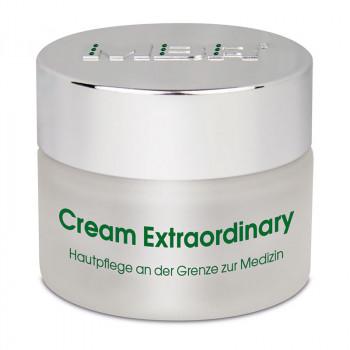 Cream Extraordinary, 50ml