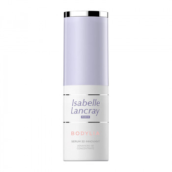 BODYLIA Serum 3D Innovant, 100ml