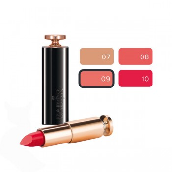 AGE ID Make up Glossy Lip Colour 09 spring rose, 4g