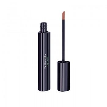 Lip Gloss 05 cornelian,4,5ml