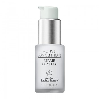 Repair Complex Active Concentrate 30ml
