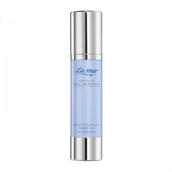 Advanced Skin Refining Beauty Fluid 24h, o.P., 50ml