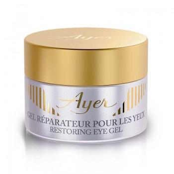 Specific Products, Restoring Eye Gel, 15ml