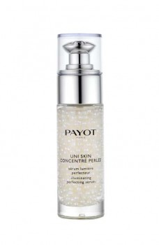 Uni Skin Concentre Perles, 30ml