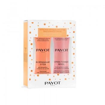 Payot Promo Duo Demaq Dtox, Reinigungsset