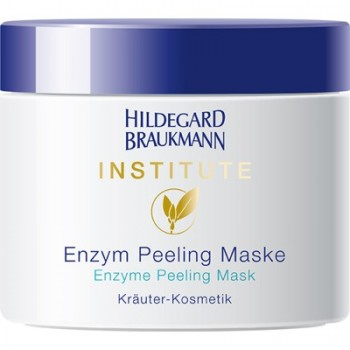Institute Enzyme Peeling Maske 100ml