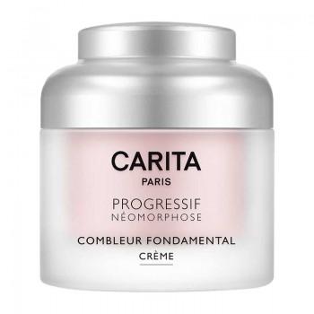 Combleur Fondamental Crème, 50 ml