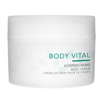 Body Vital Körper-Creme, 250ml