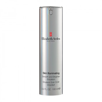 Smooth and Brighten Emulsion, 100ml