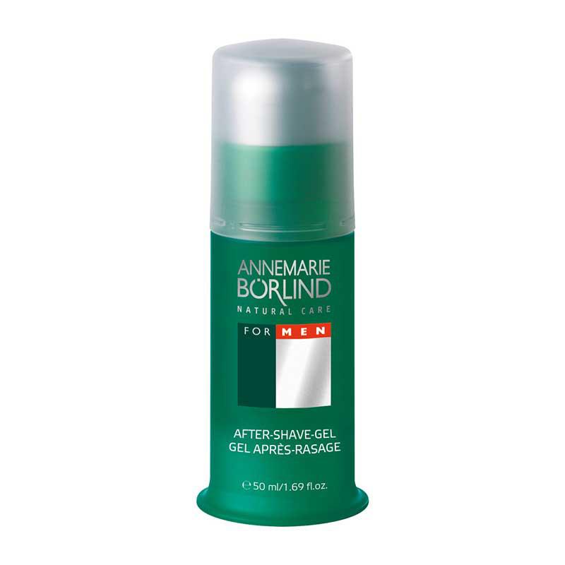 FOR MEN, After-Shave- Gel, 50ml