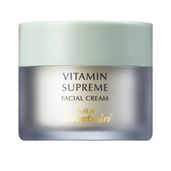 Vitamin Supreme,15ml Sondergröße