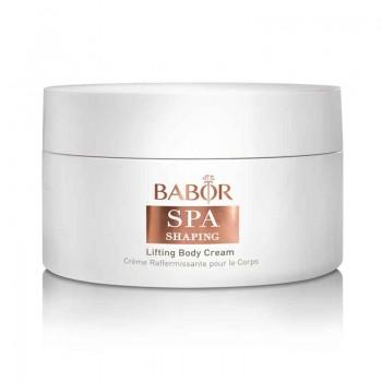 Babor Spa Shaping Lifting Body Cream, 200ml