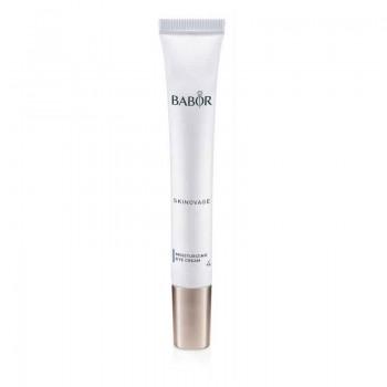 Skinovage Moisturizing Eye Cream, 15ml