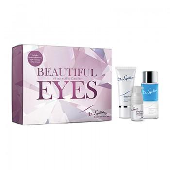 Beautiful Eyes, Augenpflegeset