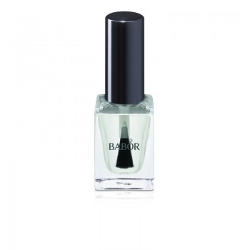 AGE ID Make up Smart All in One Polish, 7ml