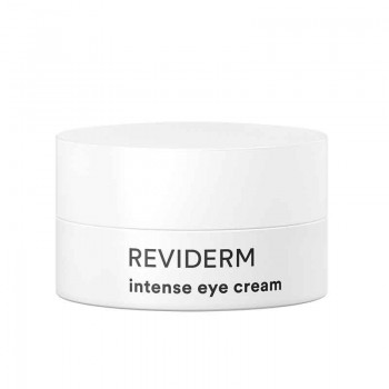 intense eye cream, 15 ml