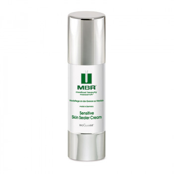 BioChange Sensitive Skin Sealer Cream, 50ml
