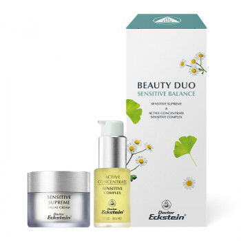 Beauty Duo Sensitive Balance