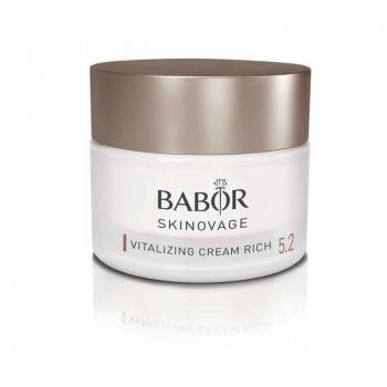 Skinovage Vitalizing Cream rich, 50ml