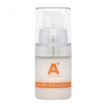 A4 Eye Delight, Lifting Gel, 15 ml