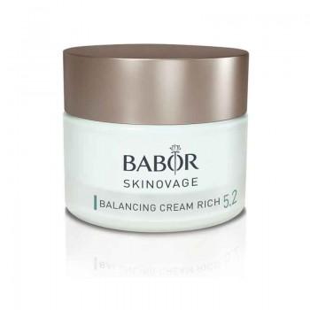 Skinovage Balancing Cream rich, 50ml