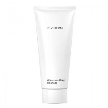 Skin Smoothing Cleanser, 150 ml